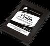 Force Series™ F240A Solid-State Hard Drive -- CSSD-F240GB2-BRKT-A
