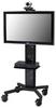 Plasma/LCD Stand -- PM-S-FL