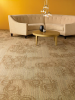 Cool Rain Modular Carpet -- I0283