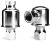 TT Series Thermostatic Steam Trap -- Model TTF-1