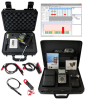 IEEE NERC Battery Testing Kits -- ULTRA-MAX PLUS KIT