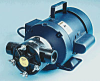 Epoxy Unity Pump With Nitrile Impeller and Mechanical-Carbon/Ceramic Shaft -- 98019