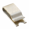 Solid State Lighting Connectors - Contacts -- 478-8663-6-ND -Image