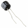 Aluminum Electrolytic Capacitors -- 493-10281-3-ND -Image