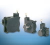 wireSENSOR Miniature Draw-Wire Sensor -- WPS-250-MK30