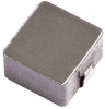 Fixed Inductors -- 283-4519-1-ND - Image