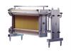 Beer dealcoholisation modules -- Membrane Filtration