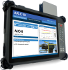 Data Collection Tablet -- AR-C10