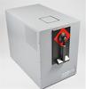 VIS-NIR Spectrophotometer -- ARCspectro VIS-NIR