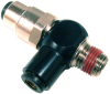 Pneumatic Check Valves - Image