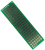 Prototype Boards Perforated -- SBBSM2106-1-ND