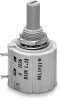 Multi-Turn Precision Potentiometers -- 8136