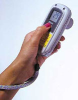 IR-TE Series Water-proof Palm-sized Radiation Thermometers -- IR-TE