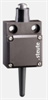 Wireless Position Switch -- RF 13 - Image
