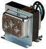Signaling Device Transformer -- 596 - Image
