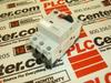 FUJI ELECTRIC BM3RSB-P63 ( MANUAL MOTOR STARTER 0.4-0.63AMP ) -Image