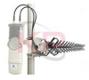Dual Pol Yagi Antenna -- KPPA-900DPY17