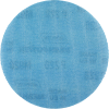 MeshPower M920 CA Fine Grit Net H&L Disc - Image