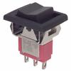 Rocker Switches -- 450-1528-ND -Image