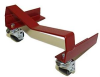 Merrick M998055 Heavy Duty Engine Dolly Attachment -- MERM998055