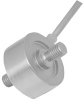 Load Cell -- 27M1579 - Image