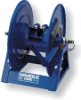 Dual Hydraulic Hose Reel 1275HP Series