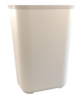 Rubbermaid® Soft Wastebasket -- 6468