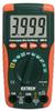 Digital Mini Multimeter -- MN16