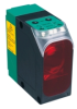 Distance Sensor -- VDM35-6-L/20/105/122