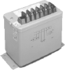 FT - Frequency Transducers -- FT-060B