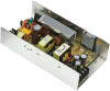 RHM-200U Series - AC Input Medical Switcher Power Supply -- RHM-200-S12-U -- View Larger Image