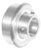 7600 Series Bearings