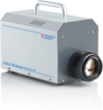 Photometer -- LumiCam 1300 Advanced