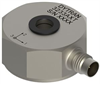Triaxial Accelerometer with TEDS -- 3233A5T