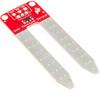 Evaluation Boards - Sensors -- 1568-1360-ND