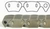 RPV? Silent Chain -- RPV408