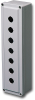 Pushbutton Enclosure Series -- CF7PB-22