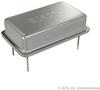 Oscillator XO 10.000MHZ TTL PC PIN -- ECS-100AX-100