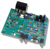 Closed Loop Motion Controllers -- OEM Nano-Drive® -Image