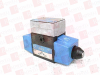 EATON CORPORATION DG4S4W-012C-B-60 ( PILOT VALVE DOUBLE SOLENOID 110/120VAC 50/60HZ ) -- View Larger Image
