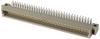 Backplane Connectors - DIN 41612 -- 09023647921-ND - Image