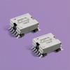 DA2420-AL and DA2421-AL PoE Transformers for ST Micro STE12PS -- DA2420-AL -Image