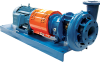 GRISWOLD™ End Suction Centrifugal Pumps -- Series-E