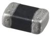 TVS - Varistors, MOVs -- 445-174347-1-ND - Image