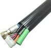 Industrial-Grade Polyvinylchloride Film, 10 mil -- GP-10 - Image