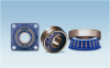 Spherical Roller Thrust Bearings - 293/600 -- 175002603