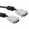 Video Cables (DVI, HDMI) -- 1175-1171-ND -Image