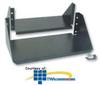 Hubbell Heavy Duty Equipment Shelf -- MCCCWS19HD - Image