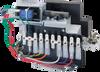 High Performance Circuit Breaker -- E-1073-437