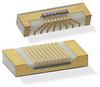 Photodiode Preamp -- FCI-GaAS-4M